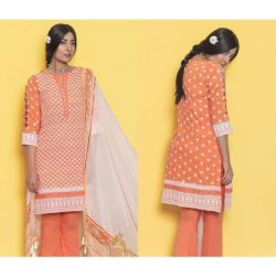 pakistani designer suits online