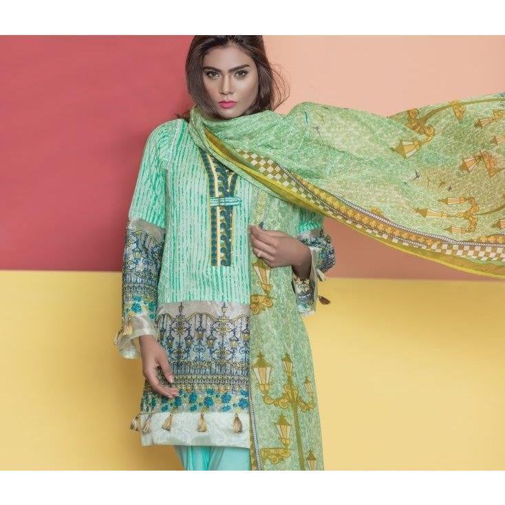 buy desi clothes online USA