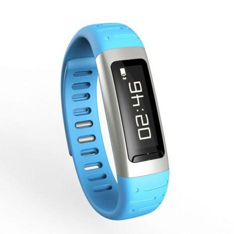 U9 Bluetooth Smart Watch | Watch Wrist Smartwatch For Iphone