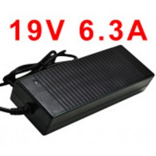 120W Cargador Toshiba 6.3×3.0mm