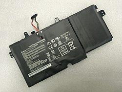 Batterie Asus B31N1402 33Wh|Batterie PC Portable Asus B31N1402