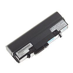 Batterie Fujitsu FMV-U8240 2900mAh|Batterie PC Portable Fujitsu FMV-U8240