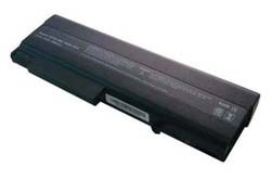 Batterie HP EliteBook 6930p|6600mAh/4400mAh Batterie Pour HP EliteBook 6930p
