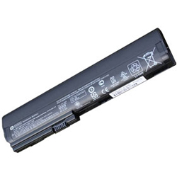 Batterie HP SX06XL|4400mAh/6600mAh Batterie Pour HP SX06XL