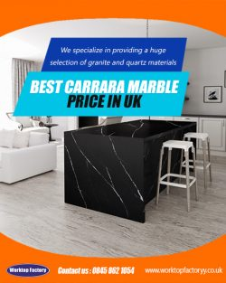 Best Carrara Marble Price In UK