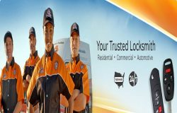 Best Locksmith Hawthorne