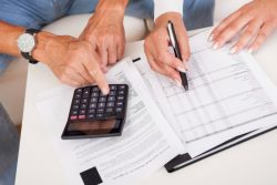 Bookkeeping Services Edmonds