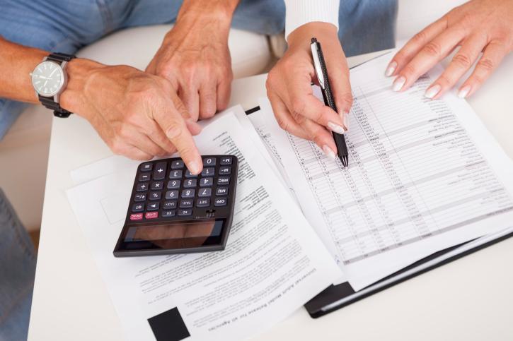 Bookkeeping Services Edmonds