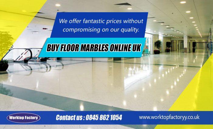 Buy Floor Marbles Online UK
