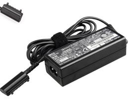 Chargeur Sony SGPAC10V1 Adaptateur Sony SGPAC10V1