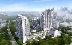 Commercial Property Singapore
