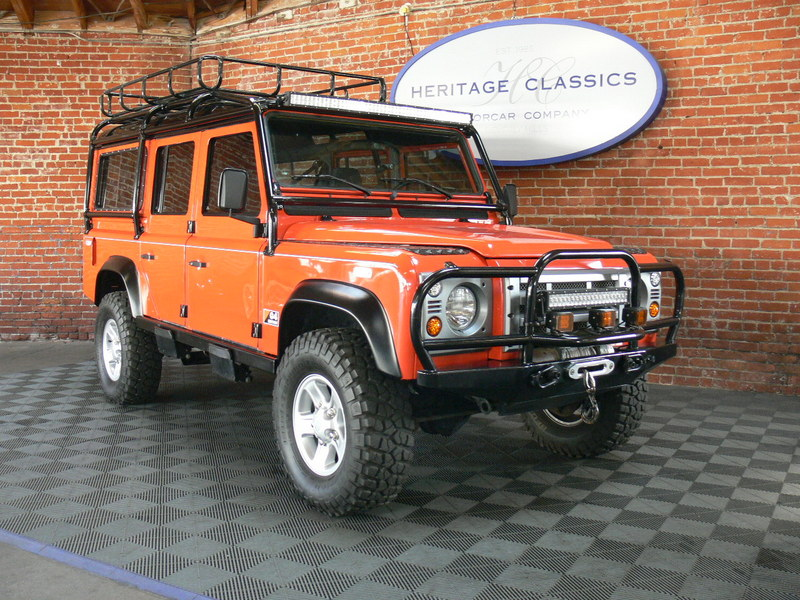 Consign Calssic Cars