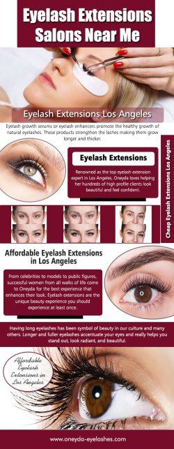 d37da1bf200 Related Pins. Lash Salon. Lash Salon. avatar · oneydaeyelashes · Affordable  Eyelash Extensions In Los Angeles