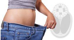 HCG Diet Drops Canada