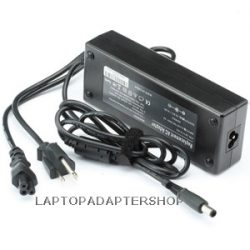 HP ED519AA Adapter,18.5V 6.5A HP ED519AA Charger