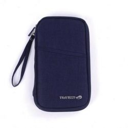Navy Blue Premium Travel