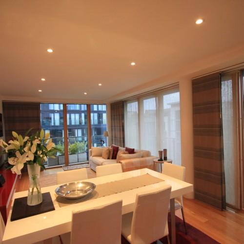 Real Estate Agents Dublin