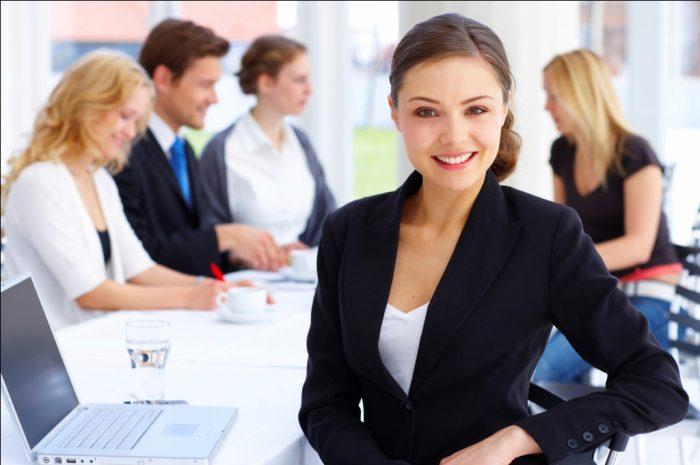 Small Business Accounting Company Mukilteo