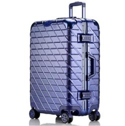 Travel Gear Suitcase Price