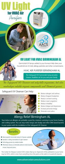 HVAC Duct Cleaning ServicesCompany