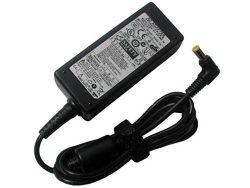 60W Cargador Samsung ADP-6019C A13-060N1A