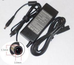 90W Cargador Samsung 700Z5A-S01DE 700Z5A-S03DE