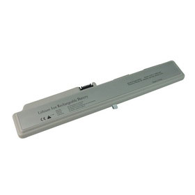 Replacement Laptop Battery For APPLE M7621