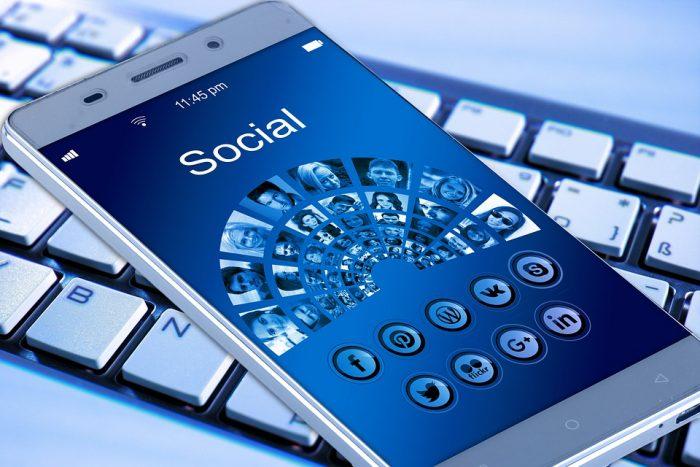 Social Media Marketing Lake Charles