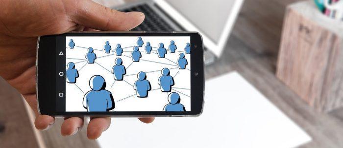 Social Media Strategy Lake Charles