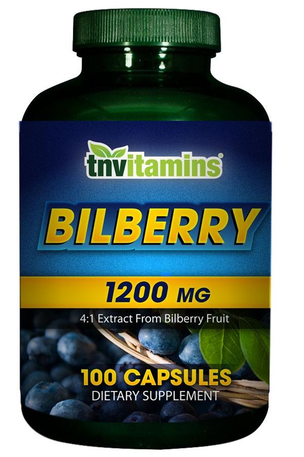 all natural vitamins