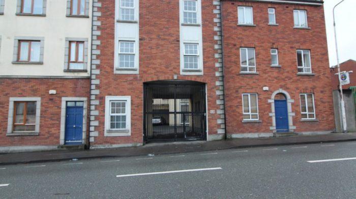 Estate Agents Dublin
