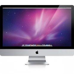 Apple Refurbished iMac Computers