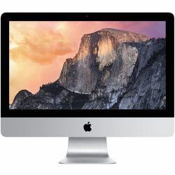 Apple Refurbished iMac Laptop