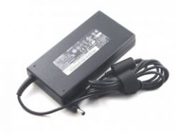 FOR 120W MSI MS-1792 MS-1791 MS-1793 AC ADAPTER