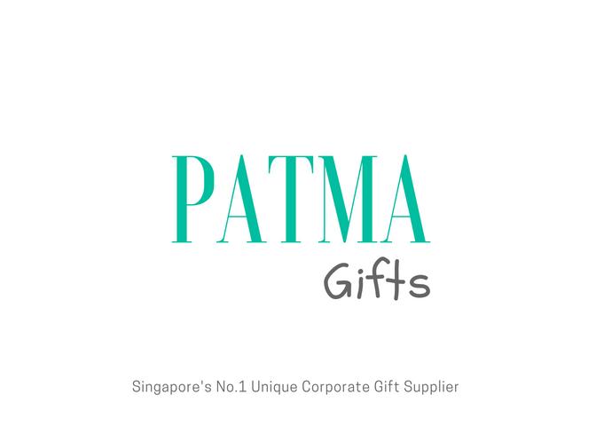 Patma Gifts