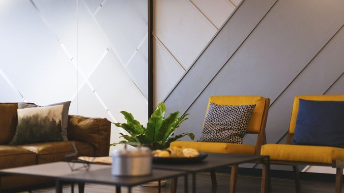 Private House Cleaning Dublin