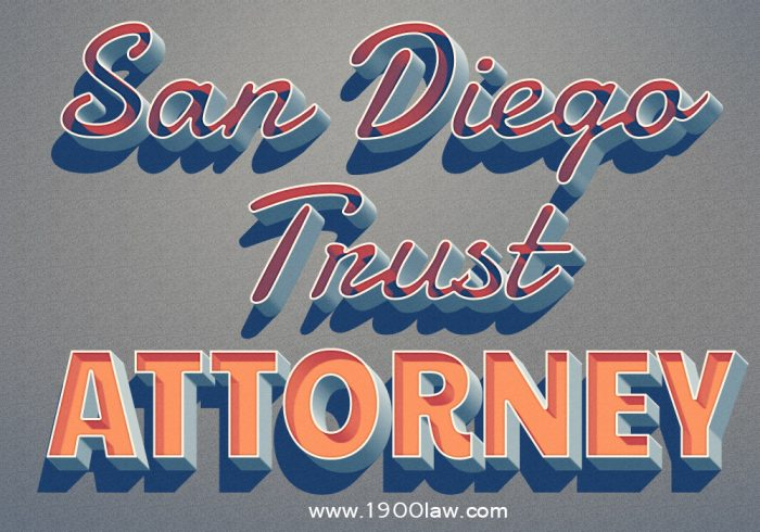 San Diego Divorce Lawyer
