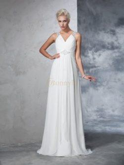 Abiti da sposa Italia, Vestiti da sposa economici online per donne – Bonnyin.it