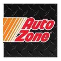 Autozone coupons 2018