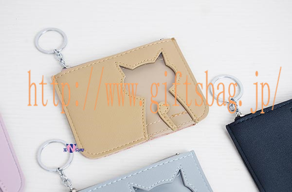 original oem leather bags covers made in tomou giftsbag