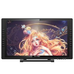 XP-Pen Artist 22E Pro professional Graphics Drawing Tablet Display Monitor for illustrators