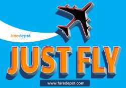 Multi City Low Airfare Flights