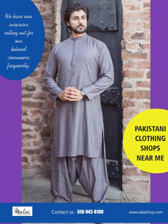 Pakistani clothing shops near me | https://salaishop.com/