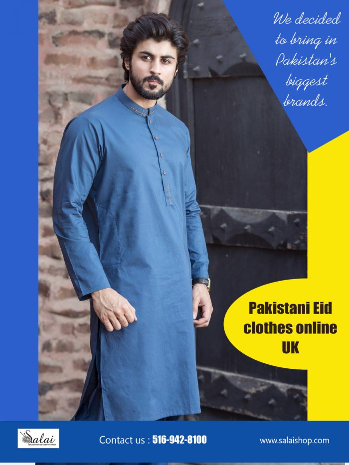 Pakistani Eid clothes online UK | https://salaishop.com/