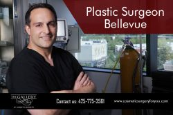 Breast augmentation Kirkland