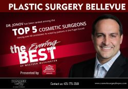 tummy tuck inseattle