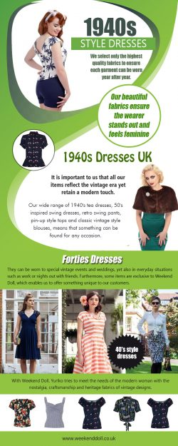 1950s style dress uk