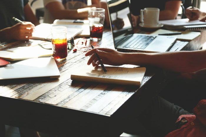 Social Media Marketing Plan Lake Charles|http://decisiveminds.com/