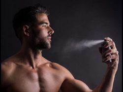 women's deodorant for excessive sweating