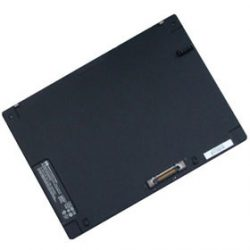 Kompatibler Ersatz für HP 2700 Ultra-Slim Laptop Akku